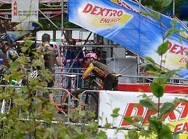Muschivomvenn_Race_Dextro