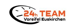 24h Team Voreifel Euskirchen