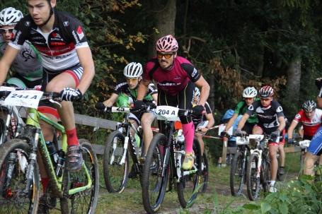 Muschivomvenn_Race_Vulkanbike Eifelmarathon